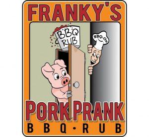 frankys-pork-prank-bbq-on-award-winning-pork-rub-3
