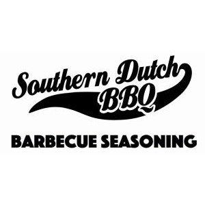 southern-dutch-bbq-seasoning-300x300