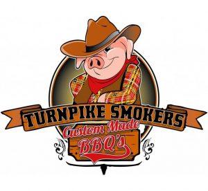 turnpike-smokers-turnpike-smokers-all-purpose-bbq