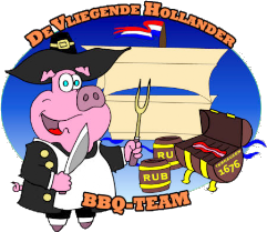 vliegende-hollander-transp_kt1328uo