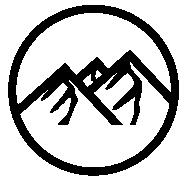 Logo-only-01